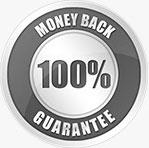 Top Selling Prostate Pills Money Back Guarantee
